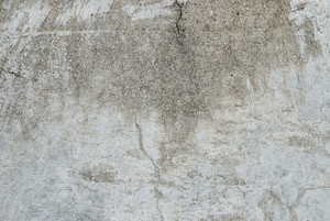Concrete And Stone 48 Texture
