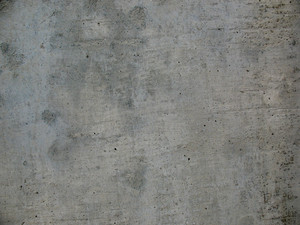 Concrete And Stone 5 Texture