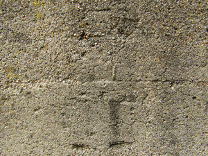 Concrete And Stone 53 Texture