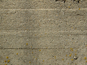 Concrete And Stone 54 Texture