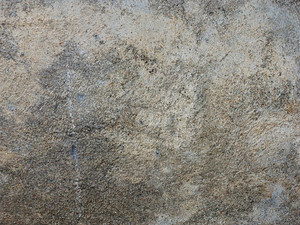 Concrete And Stone 56 Texture