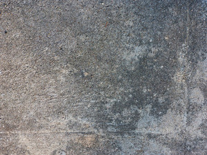 Concrete And Stone 59 Texture