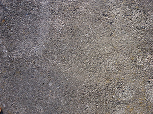 Concrete And Stone 61 Texture