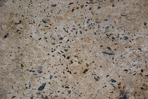 Concrete And Stone 63 Texture