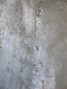 Concrete And Stone 64 Texture