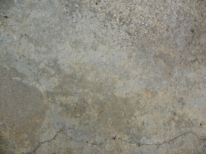 Concrete And Stone 7 Texture