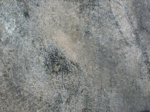 Concrete And Stone 9 Texture