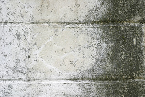Concrete And Stone 90 Texture