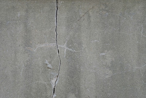 Concrete And Stone Cracked 10 Texture