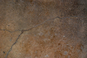 Concrete And Stone Cracked 12 Texture