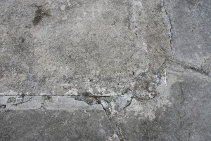 Concrete And Stone Cracked 8 Texture