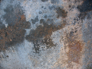 Concrete And Stone Grunge 1 Texture