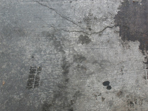 Concrete And Stone Grunge 10 Texture
