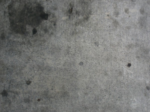 Concrete And Stone Grunge 12 Texture