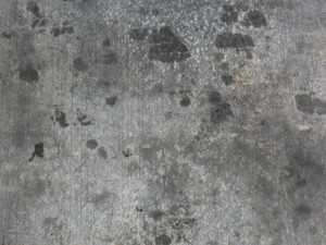 Concrete And Stone Grunge 13 Texture