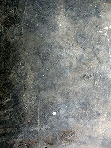Concrete And Stone Grunge 14 Texture