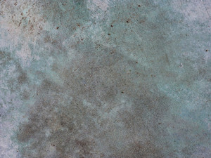 Concrete And Stone Grunge 37 Texture