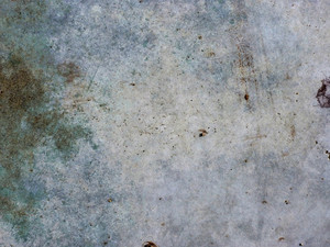 Concrete And Stone Grunge 38 Texture
