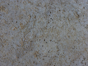 Concrete And Stone Grunge 41 Texture