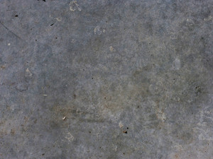 Concrete And Stone Grunge 42 Texture