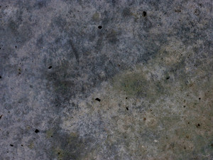 Concrete And Stone Grunge 44 Texture