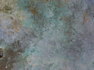 Concrete And Stone Grunge 46 Texture