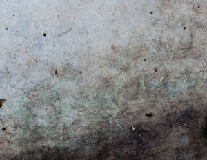 Concrete And Stone Grunge 48 Texture