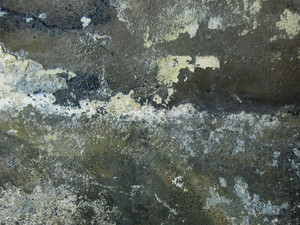 Concrete And Stone Grunge 55 Texture