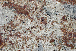 Concrete And Stone Grunge 56 Texture