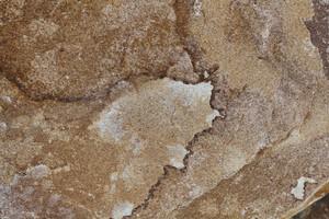 Concrete And Stone Rough 15 Texture