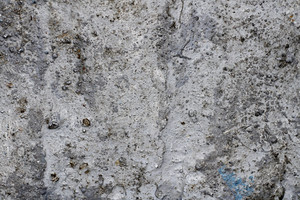 Concrete And Stone Rough 20 Texture