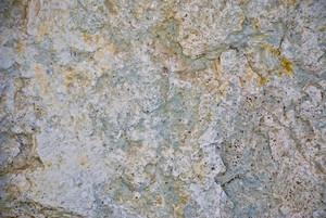 Concrete And Stone Rough 22 Texture