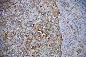 Concrete And Stone Rough 25 Texture