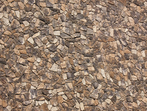 Concrete And Stone Rough 40 Texture