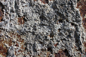 Concrete And Stone Rough 43 Texture