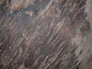 Concrete And Stone Slate 12 Texture