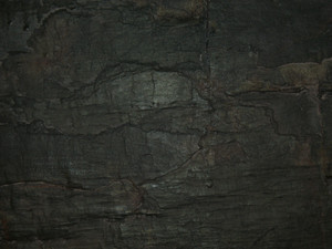 Concrete And Stone Slate 14 Texture