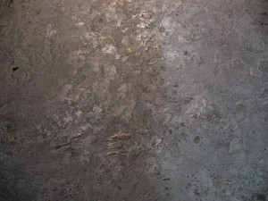Concrete And Stone Slate 2 Texture