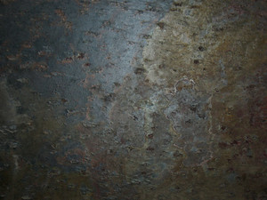 Concrete And Stone Slate 6 Texture