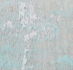 Concrete Background Texture 13