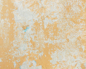 Concrete Background Texture 15