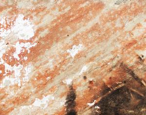 Concrete Background Texture 16
