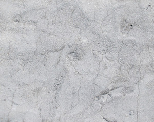 Concrete Background Texture 17