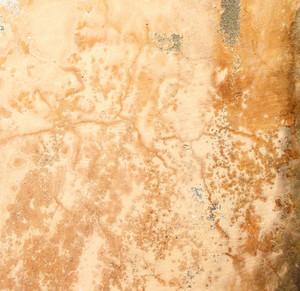 Concrete Background Texture 18