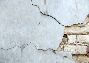 Concrete Background Texture 22