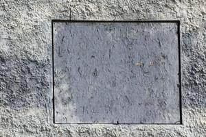 Concrete Background Texture 2