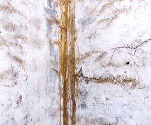 Concrete Background Texture 30