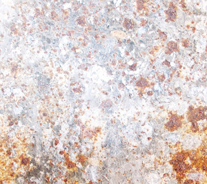 Concrete Background Texture 34