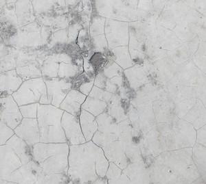 Concrete Background Texture 36