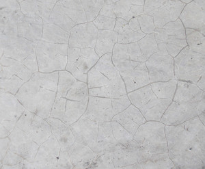 Concrete Background Texture 37